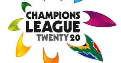 Champions-League-CLT20