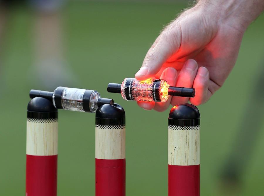 3rd T20- Nepal vs Netherlands- 02 Jul- Who Will Win?