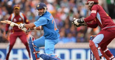 India-vs-West-Indies-kukikol