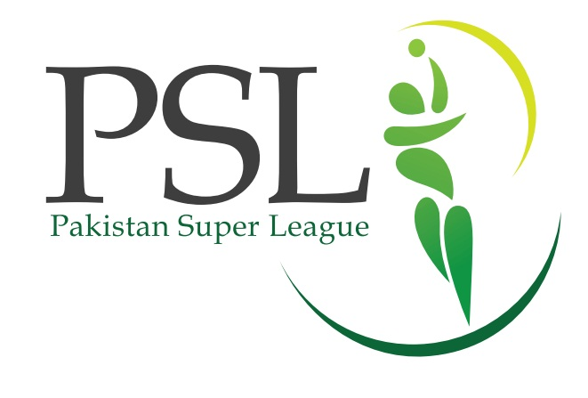 Pakistan Super League 2016-  Peshawar Zalmi Vs Islamabad United- 05 Feb- Dubai- Who Will Win?