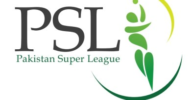 Pakistan_Super_League_Logo_-_PSLt20_Cricket_Logo