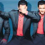Salman Khan - Bigg Boss 6