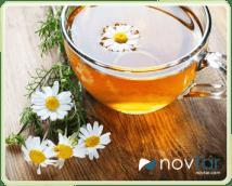 Novtar 9 lu Form Çayı Kullanıcı Yorumları