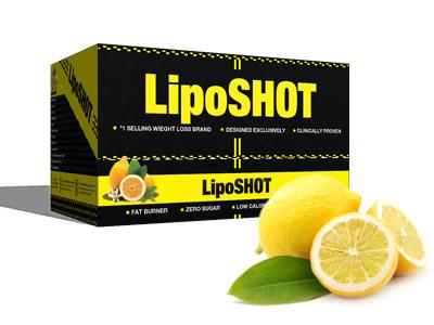 LipoShot