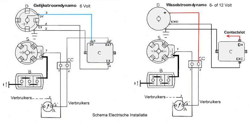 bmw valeo alternator wiring diagram