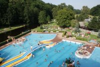 Aquapark st nad Orlic - Kultura.cz