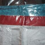 Cashmere color