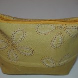 Yellow_blue-Vegetable dye small purse