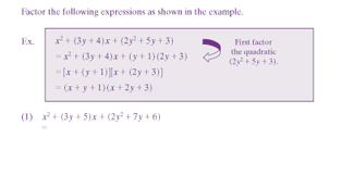 Solving Fractional Equations Worksheet | Imperialdesignstudio