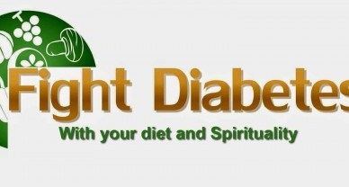 fight diabetes