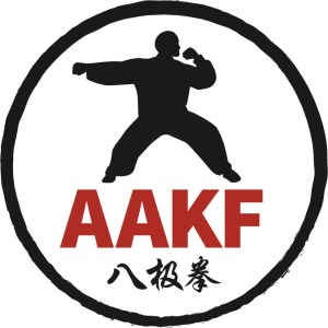 Académie Annécienne de Kung Fu - Logo