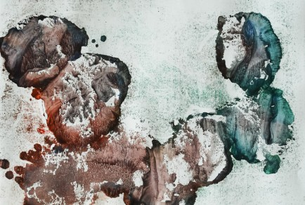 herfstworkshop-2014-monotype-ksm-kunststichting-markelo-twente-DSC_5522