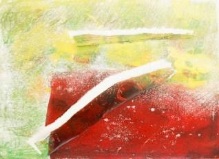 herfstworkshop-2014-monotype-ksm-kunststichting-markelo-twente-DSC_5528