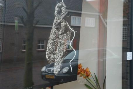 ksm-kunststichting-markelo-etalageroute-2015-Marian van der Kolk (2)