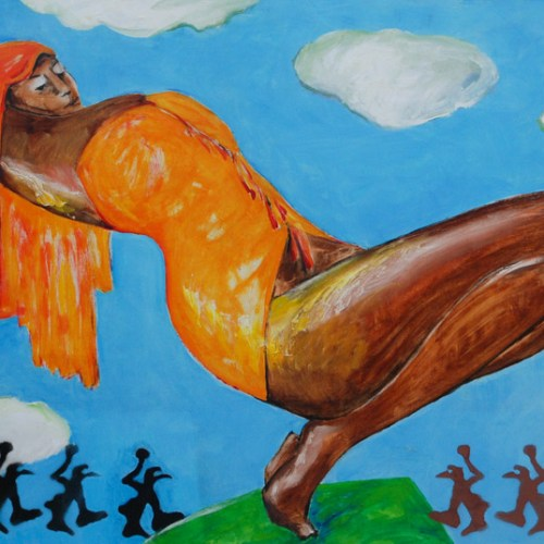 kunstroute-ksm-kunststichting-markelo-twente-kunststichting-markelo-kunstroute-2014-kunstwerken07