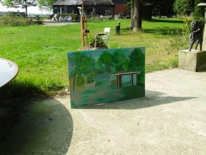 kunststichting-markelo-ksm-midzomerworkshop-2015-021
