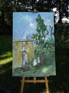 kunststichting-markelo-ksm-midzomerworkshop-2015-022
