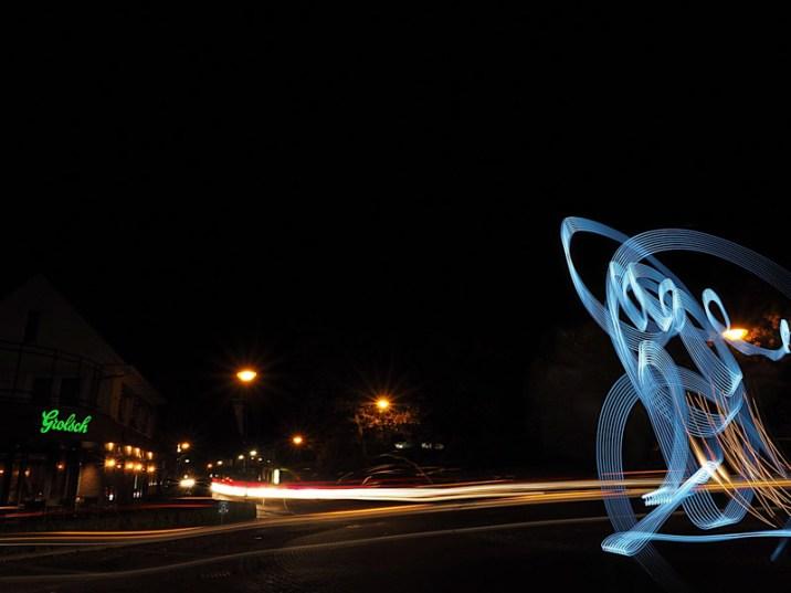 herman-beld-kunststichting-markelo-ksm-verzinhet-nacht-van-de-nacht-2015-herman-beld-nacht-van-de-nacht-kunststichting-markelo-PA240004