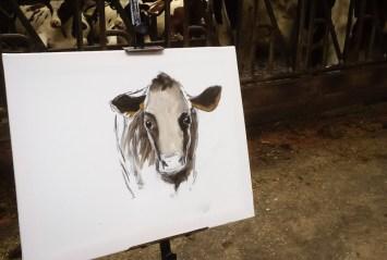 kunststichting-markelo-ksm-herfstworkshop-2015-koeien-schilderenIMG_0101