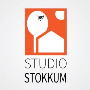 studio-stokkum-markelo-workshop-kunststichting-