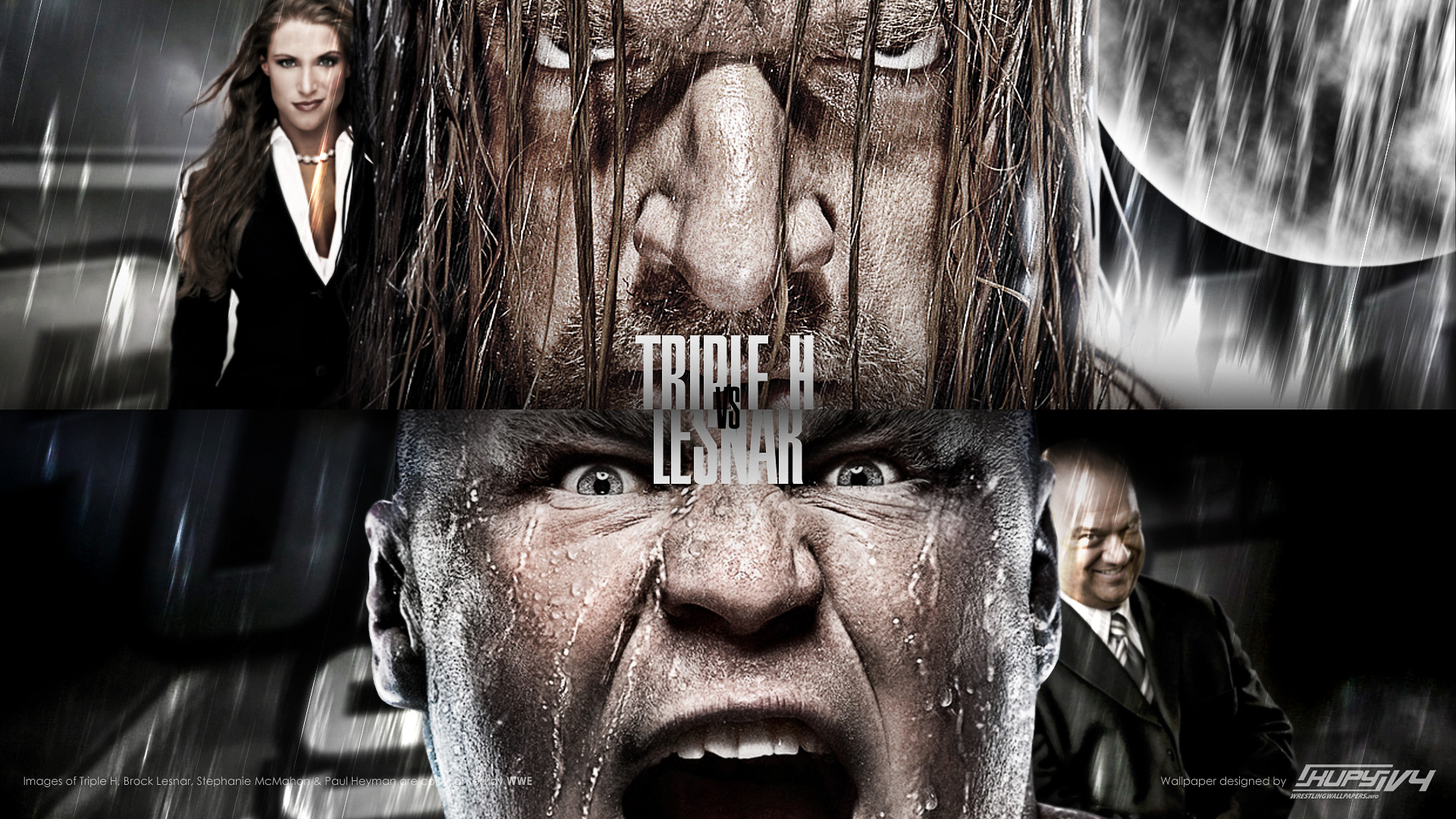 Brock Lesnar Hd Wallpaper Kupywrestlingwallpapers Info The Newest Wrestling
