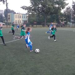 Powiatowe Igrzyska Sportowe