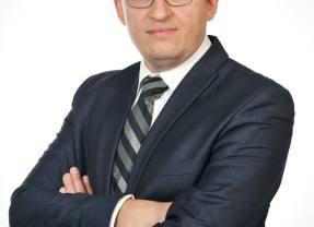 List otwarty Burmistrza Radzymina Krzysztofa Chacińskiego do Posłów: Jacka Sasina i Piotra Uścińskiego