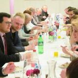 Wielkanocne Spotkanie Komitetu Prawa i Sprawiedliwości w Radzyminie