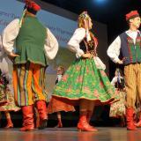 Gwizdały docenione na II Kongresie Turystycznym Powiatu Węgrowskiego