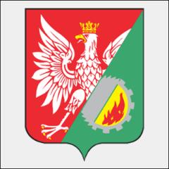 Wołomin wśród laureatów ogólnopolskiego konkursu ECO-MIASTO 2017 !!!
