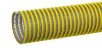 Thermoplastic hose, rubber hose, metal hose - Kuri Tec ...