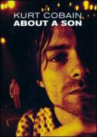Kurt Cobain - About A Son DVD