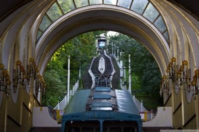 Киев. Часть 2 | Kushnerov.com ~ Иллюстрированный блог
