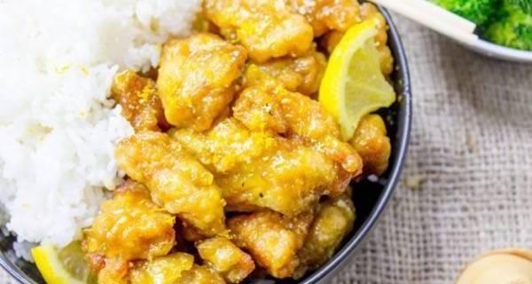 crispy-lemon-chicken