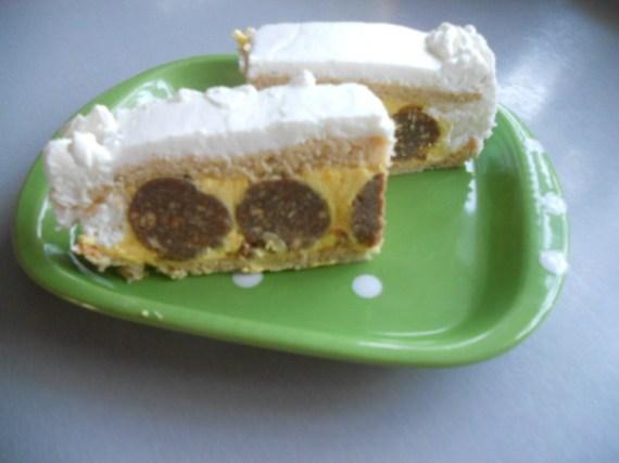 Pictureslike za prodaju 020 570x427 Torta sa kuglicama