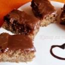 Ivanov kolač