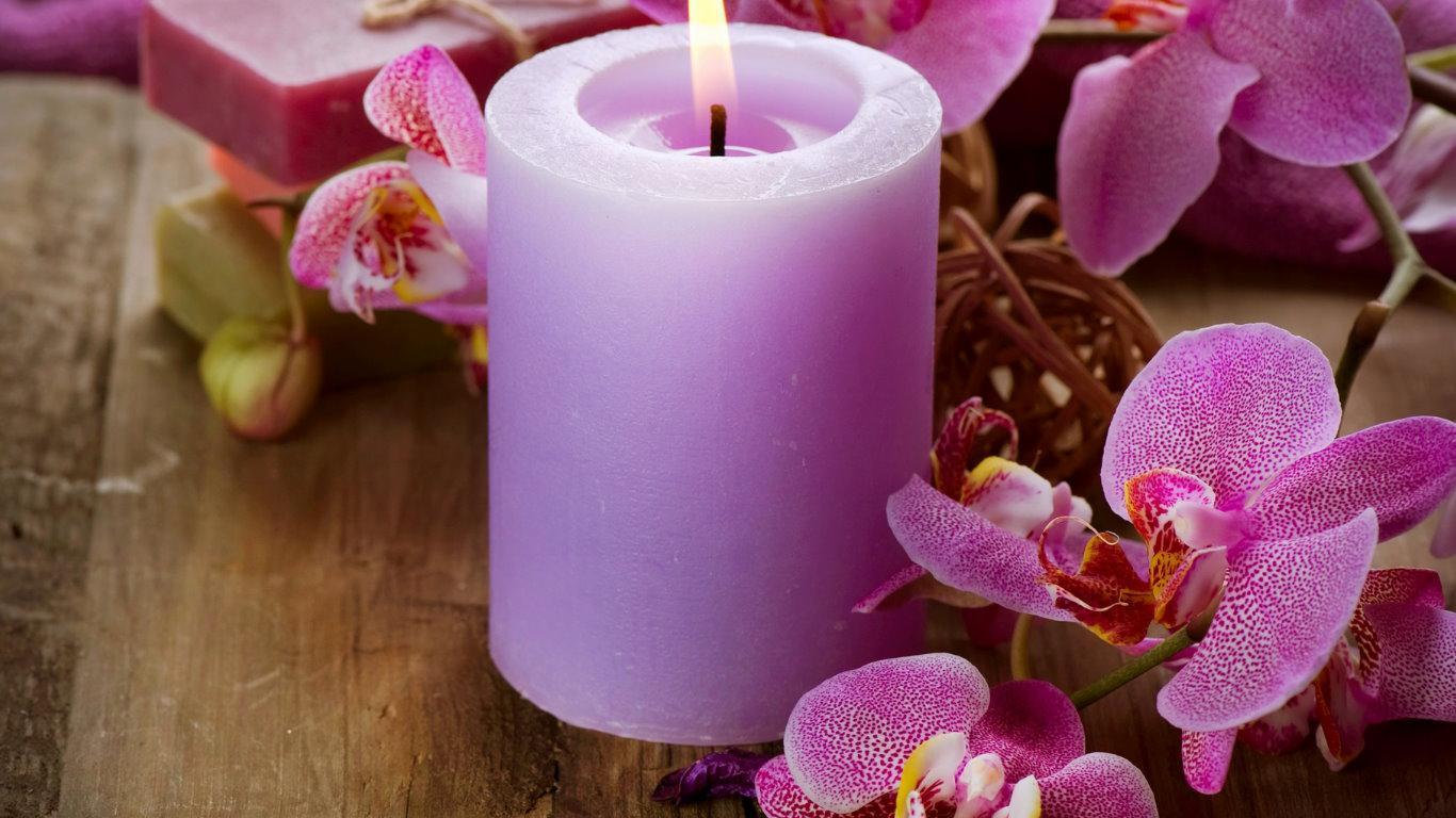 Hd Lavender Wallpaper Aromatherapy Kuza Biashara Kuza Blog
