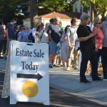 How to Hire an Estate Sale Company
