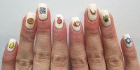 High-Holiday-Nail-Decals