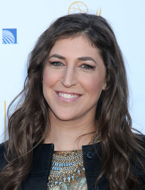Mayim-Frozen-post
