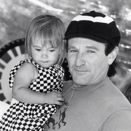 Robin-Williams-Instagram