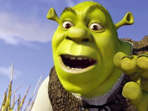 ShrekWallpaper1024-300×225