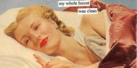 anne-taintor-house-clean
