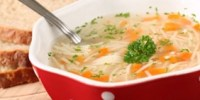 chicken_soup_ar