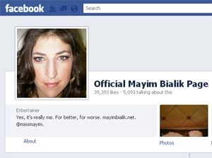 dear-mayim-facebook1