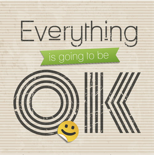 everything-ok
