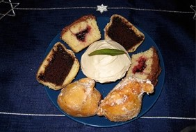 fried-cupcakes1