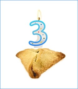 hamantaschen-birthday
