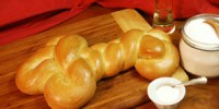 key-shaped-challah
