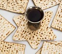 matzah-star-ip